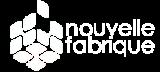 Nouvelle Fabrique - le site business et entreprenariat