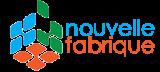 Nouvelle Fabrique – Business et entrepreneuriat