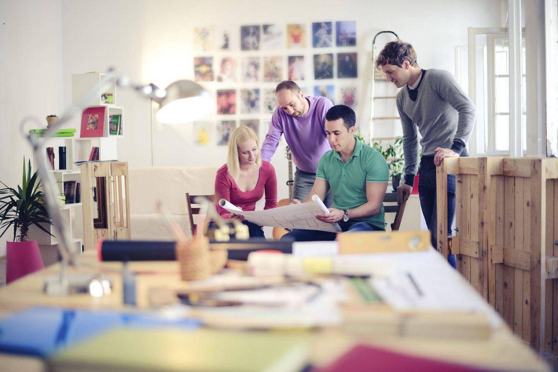 Taxe d'apprentissage et auto-entreprise